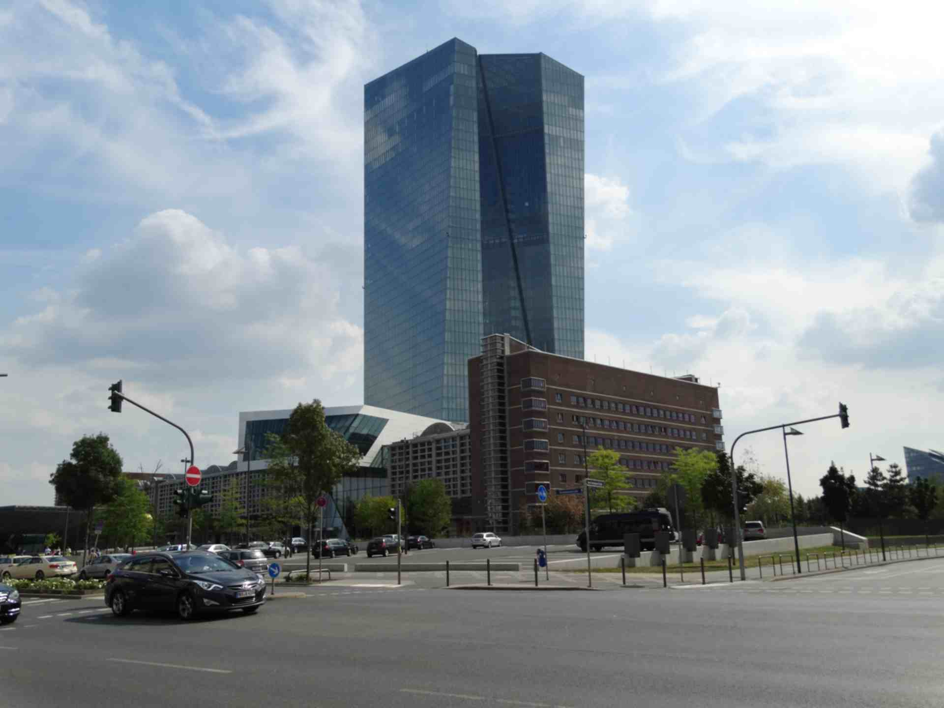 France Télécom und die Beihilfen