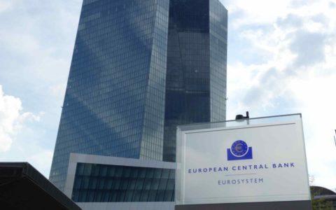 Brüssel-Ia-VO - und das Schriftformerfordernis für eine Gerichtsstandsvereinbarung