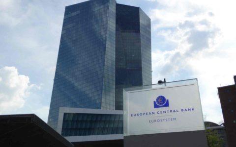 Karlsruhe und die Europäische Bankenunion *