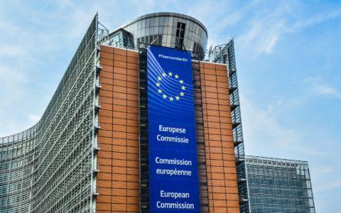 """Übertragung von Hoheitsrechten an supranationale Organisationen - der Fall """"Europaschule"""""""