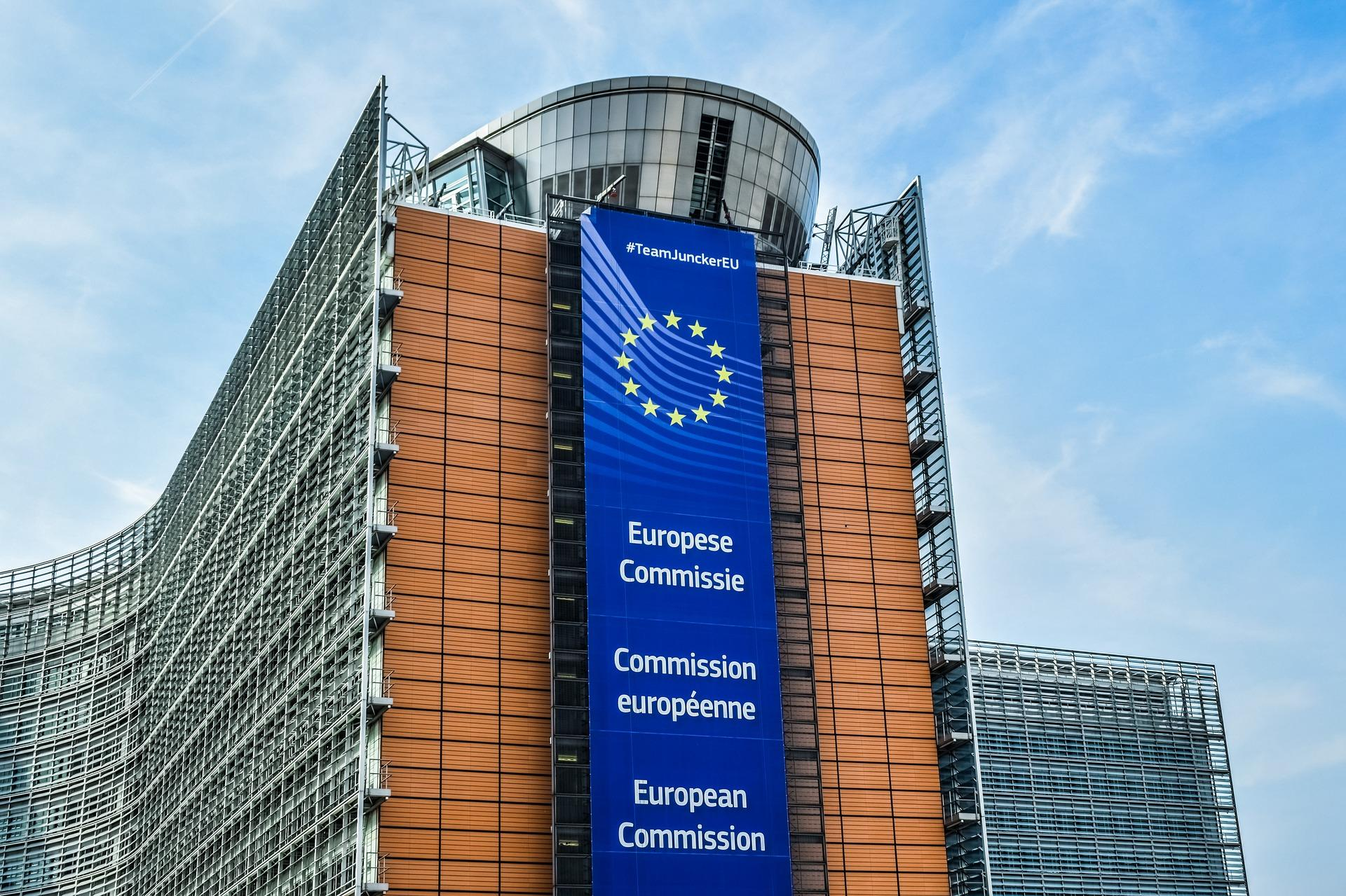 """Übertragung von Hoheitsrechten an supranationale Organisationen — der Fall """"Europaschule"""""""