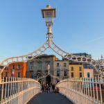 Der nicht beantragte Jahresurlaub - und die Europäische Grundrechte-Charta
