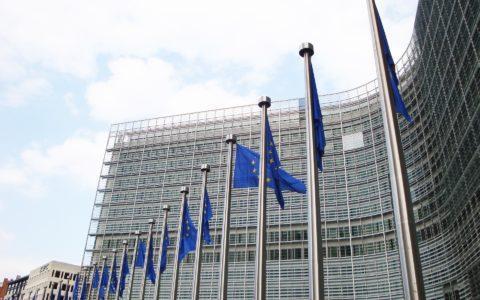 Stellenausschreibungen der EU - und die geforderten Sprachkenntnisse