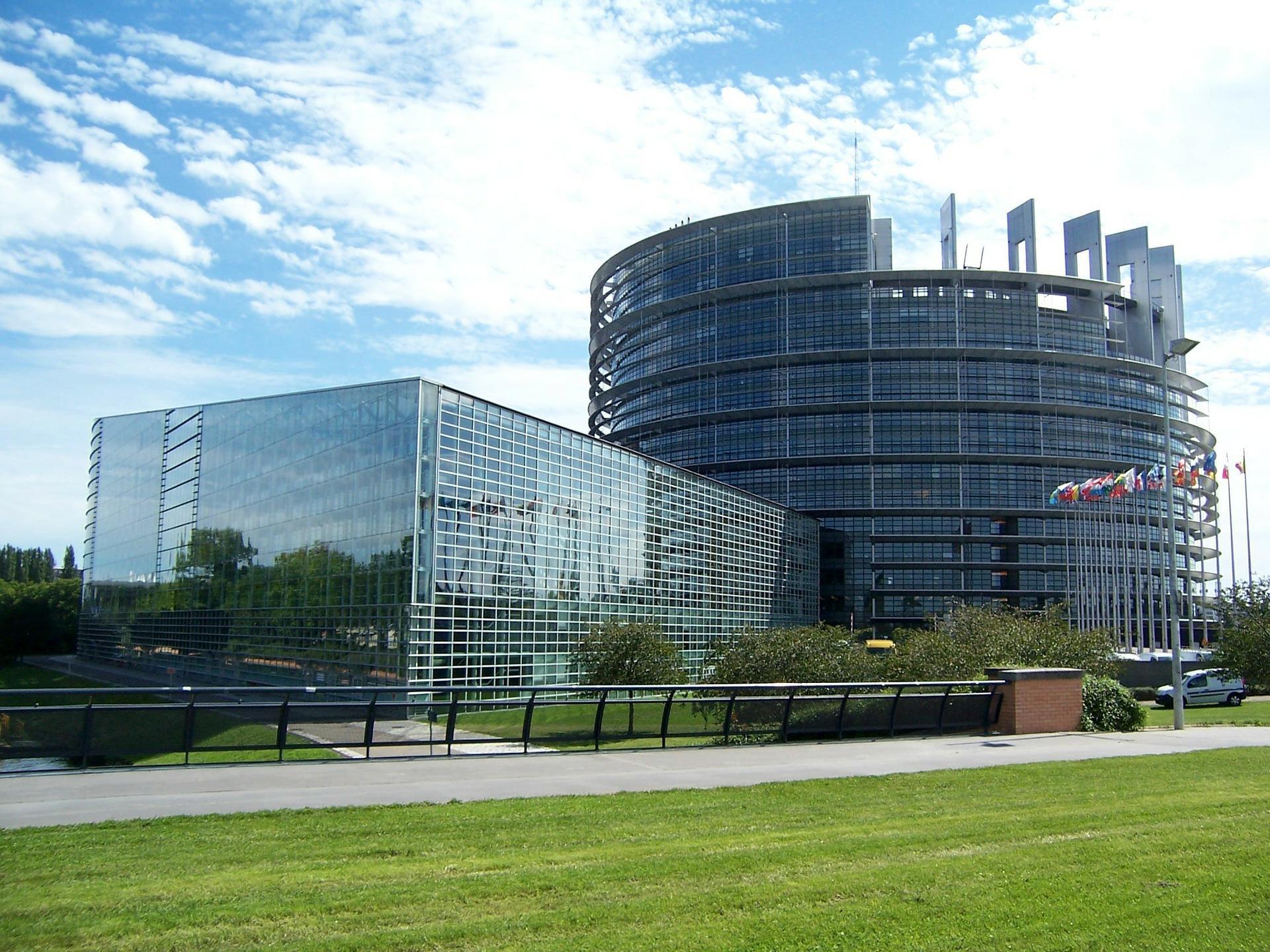 Outright Monetary Transactions - die EZB und die verbotene Staatsfinanzierung