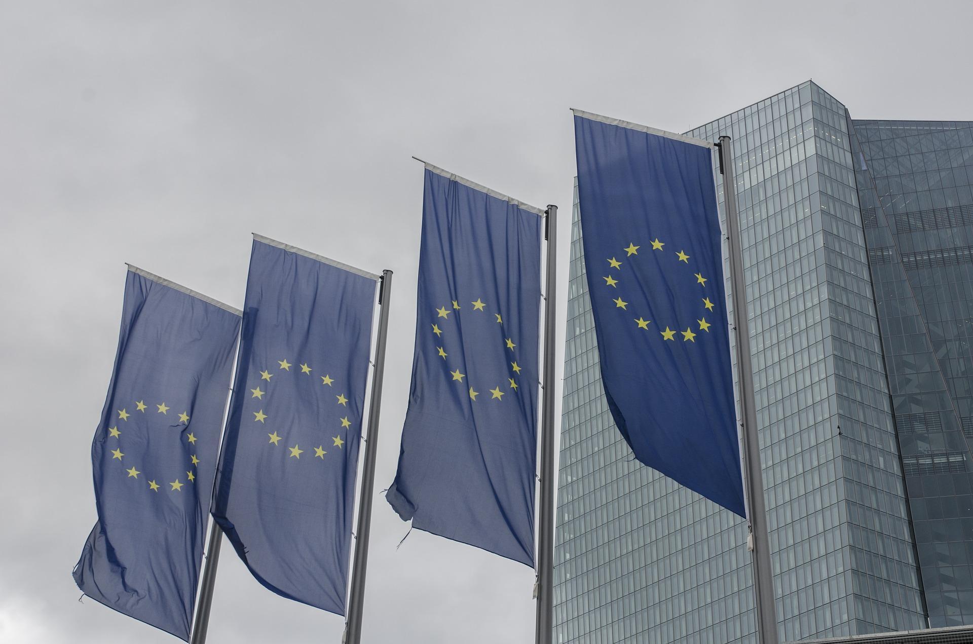 Das Staatsanleihekaufprogramm der EZB – und die Karlsruher ultra-vires-Prüfung