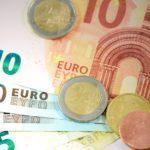 Zwangsgelder gegen EU-Mitgliedsstaaten