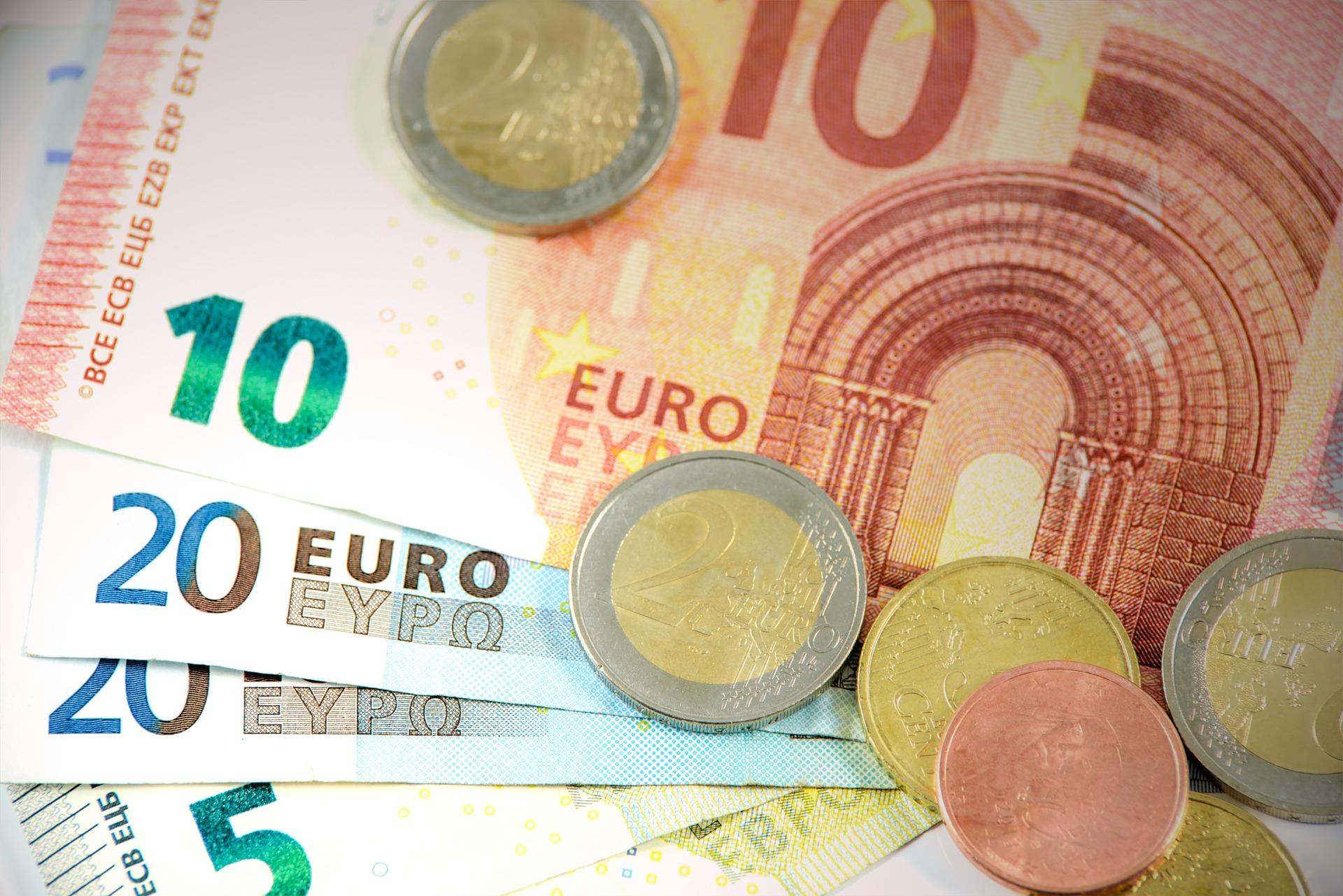 Umsatzsteuerbetrug in der EU