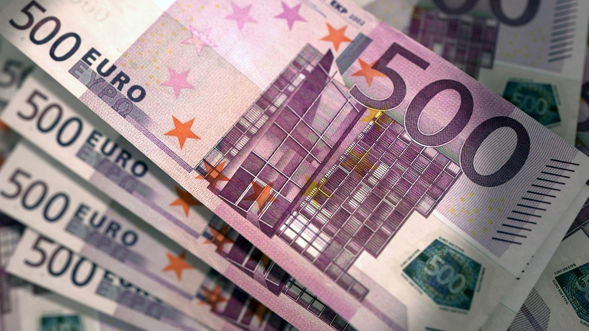 Geldwäsche – und die Folge der nur eingeschränkten Zusammenarbeit der Mitgliedsstaaten