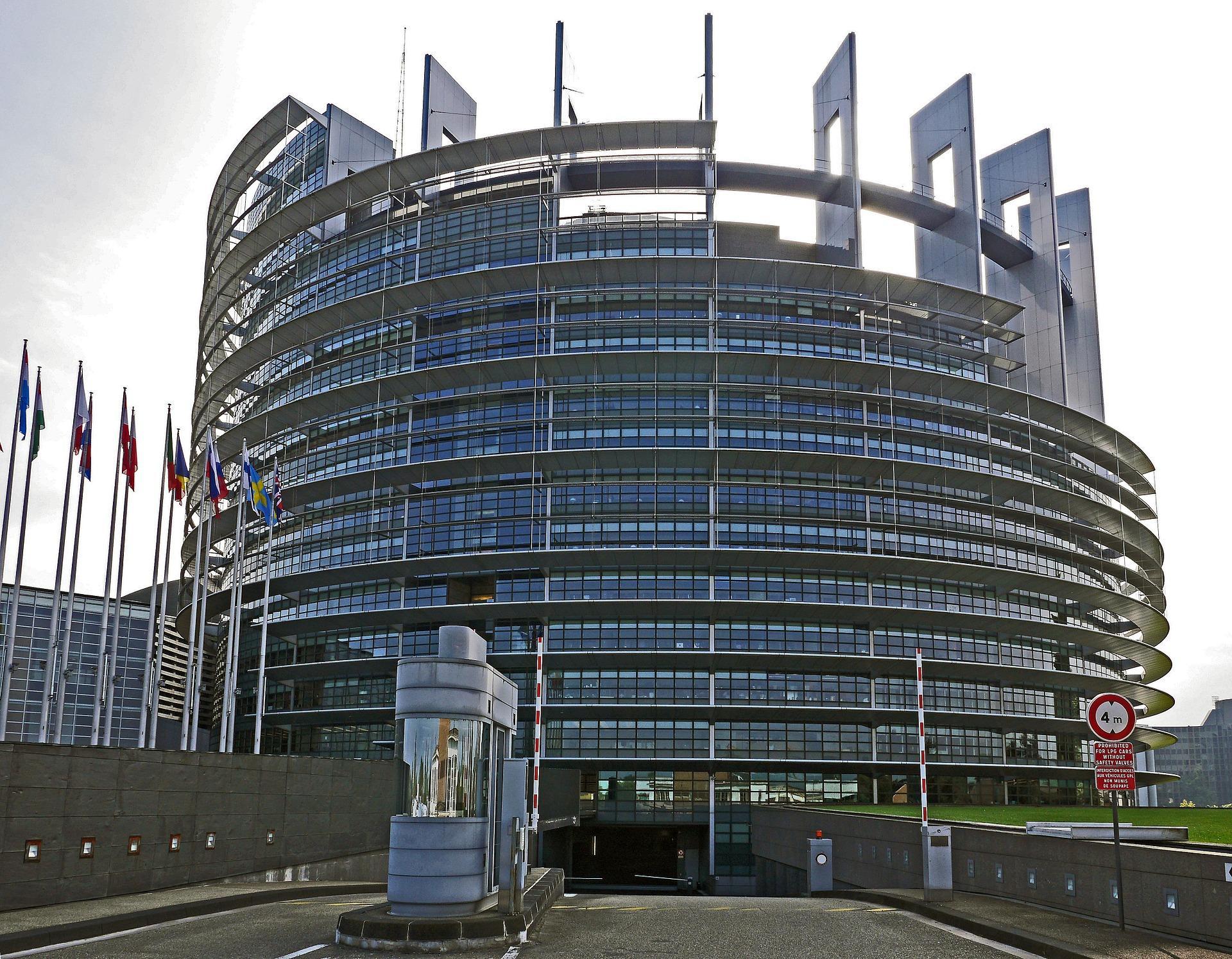 Freiwilliges Europäisches Kulturerbe-Siegel