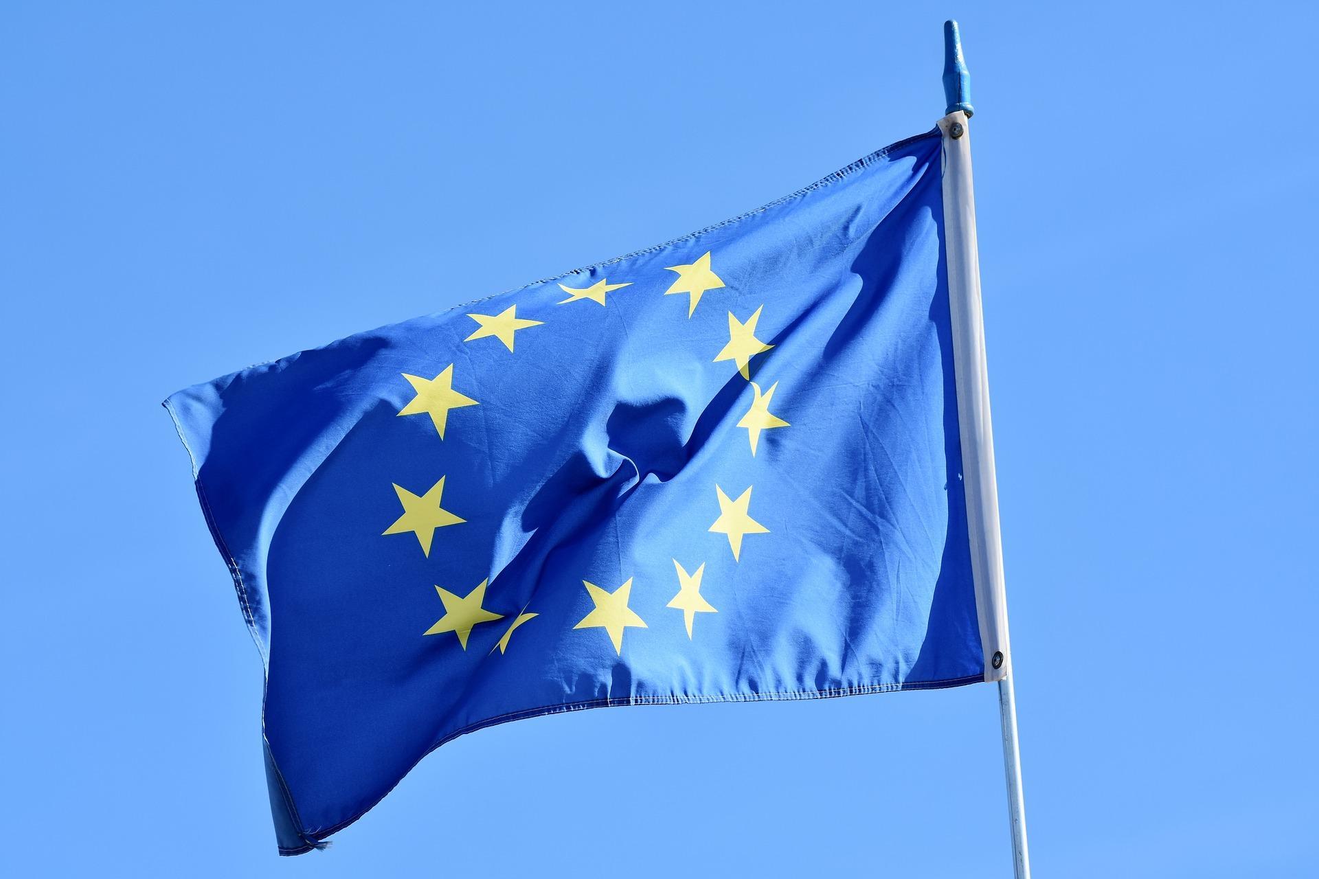 Sprachendiskriminierung bei Stellenausschreibungen der EU