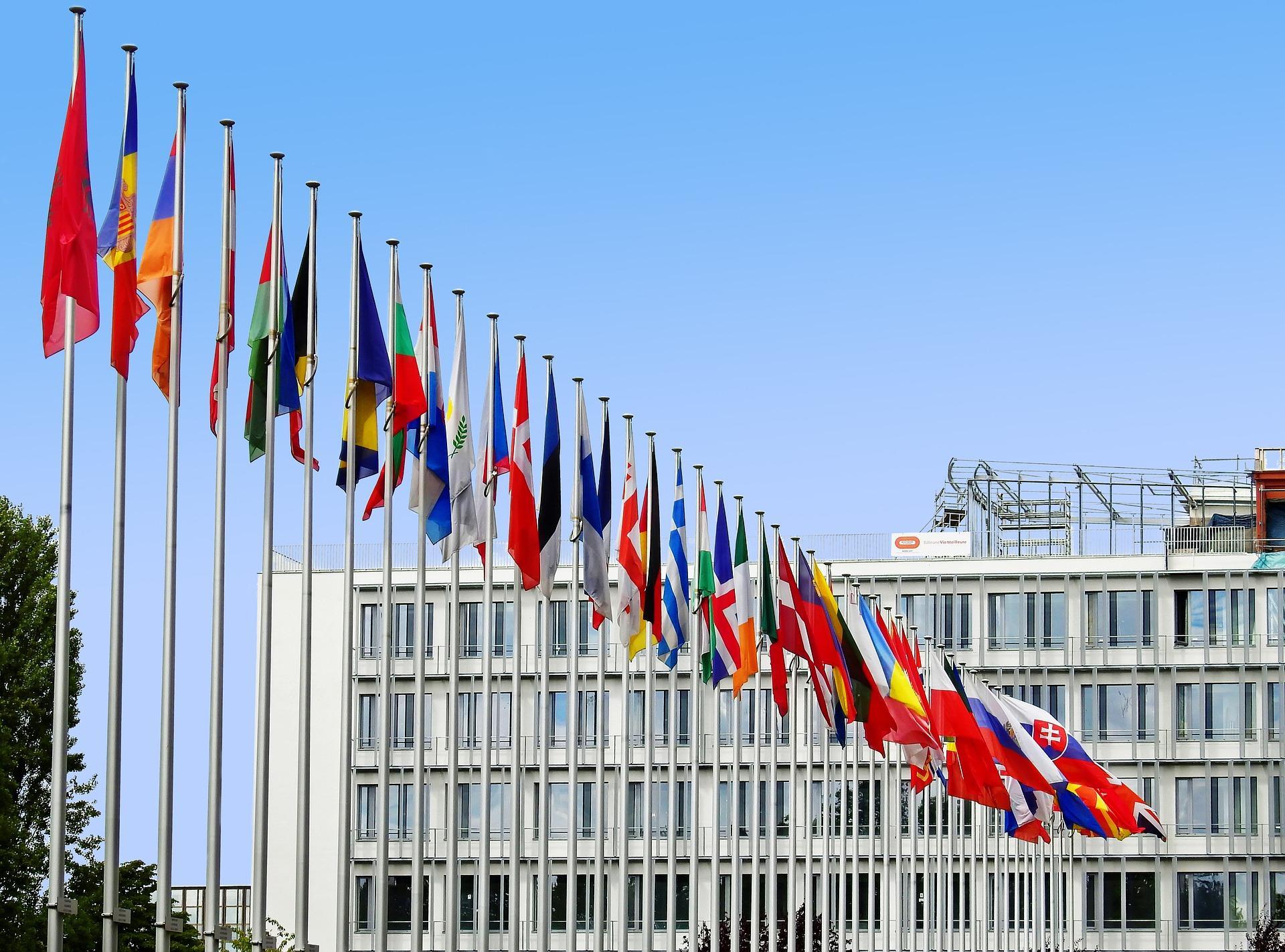 Karlsruhe hilft Griechenland