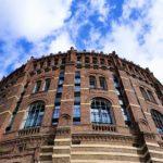 ESM - der Europäische Stabilitätsmechanismus und der