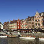 Anwaltszwang vor europäischen Gerichten