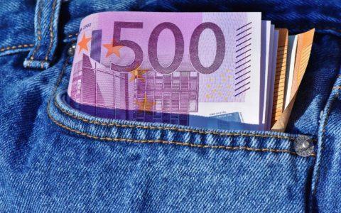 Schutz der Vertragspartner - bei der Rückforderung einer EU-rechtswidrigen Beihilfe
