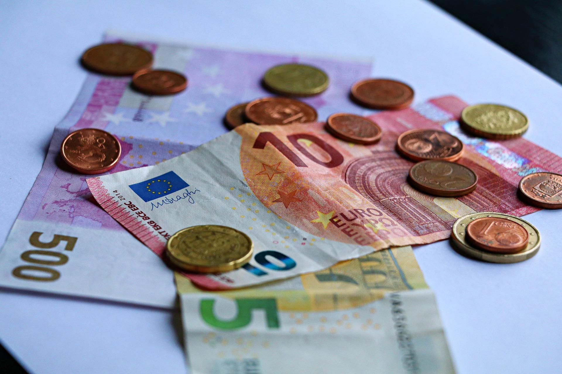 Der EU-Wiederaufbaufonds kann kommen