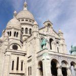 Monaco und Europa (Gesponsertes Video)