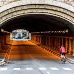 Frankreichs Verzicht  auf Steuern bei der EDF