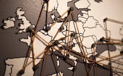 Europäischer Haftbefehl - und die deutsche Verfassungsbeschwerde