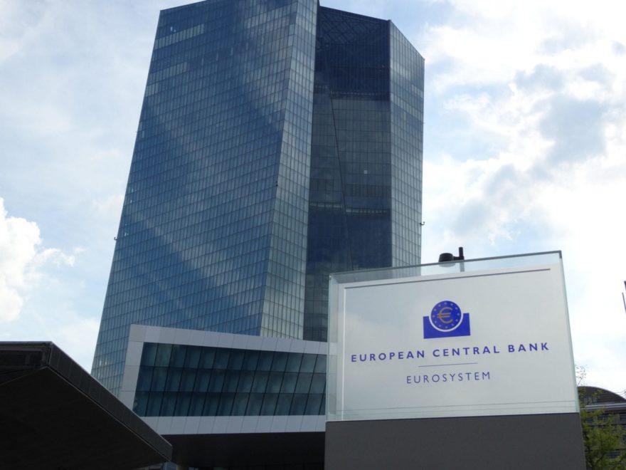 Keine Verfassungsbeschwerde gegen das EAPP-Programm der Europäischen Zentralbank